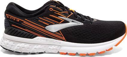 BROOKS Running - Schuhe - Stabilität Adrenaline GTS 19 Running