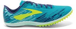 Vorschau: BROOKS Damen Laufschuhe Mach 18