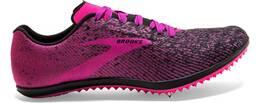 Vorschau: BROOKS Damen Laufschuhe Mach 19