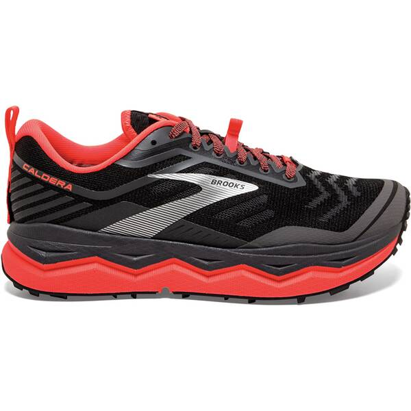 BROOKS Damen Trailrunningschuhe Caldera 4