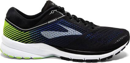 BROOKS Herren Laufschuhe Launch 5