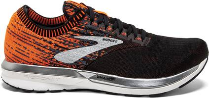 BROOKS Running - Schuhe - Neutral Ricochet Running