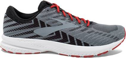 "BROOKS Herren Laufschuhe ""Launch 6"""