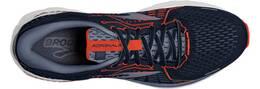 Vorschau: BROOKS Herren Laufschuh Adrenaline GTS 21
