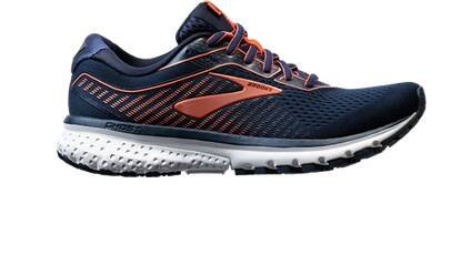 BROOKS Damen Laufschuhe Ghost 12