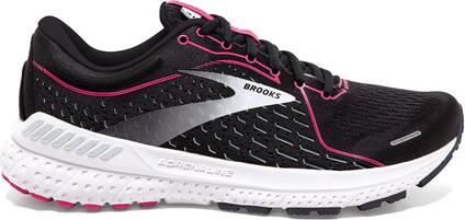 BROOKS Damen Laufschuh Adrenaline GTS 21