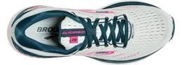 Vorschau: BROOKS Damen Laufschuhe Glycerin GTS 19