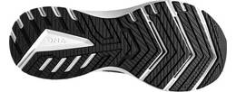 Vorschau: BROOKS Damen Laufschuh Ricochet 3