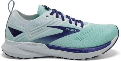 BROOKS Damen Laufschuh Ricochet 3