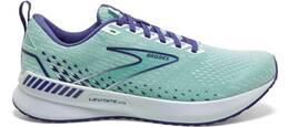 Vorschau: BROOKS Damen Laufschuh Levitate GTS 5