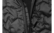 Vorschau: BROOKS Herren Shield Hybrid Vest