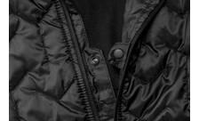 """Vorschau: BROOKS Damen Laufjacke """"Shield Hybrid Jacket W"""""""