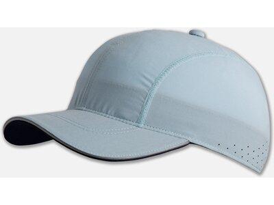 BROOKS Herren Chaser Hat Bunt