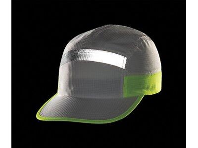 BROOKS Herren Carbonite Hat Grau