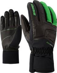 ZIENER Herren Handschuhe Glyxus AS