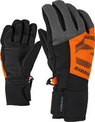 ZIENER  Handschuhe LENOX
