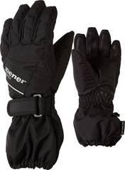 ZIENER  Handschuhe LOMO