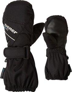 Damen Echt Leder Damen Camping & Outdoor Handschuhe zum knöpfen klassisch schwarz NEU