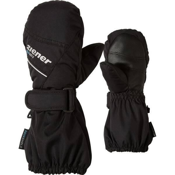 ZIENER  Handschuhe LOMODI