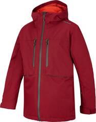 ZIENER Kinder Jacke YVAN youth (jacket ski)