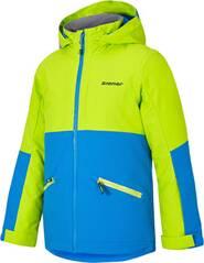 ZIENER Kinder Skijacke ARENT
