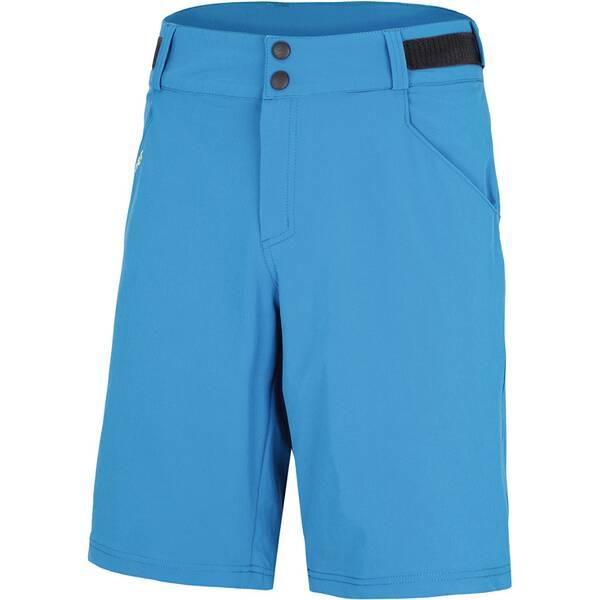 ZIENER Herren Shorts X-FUNTCION CINTIO