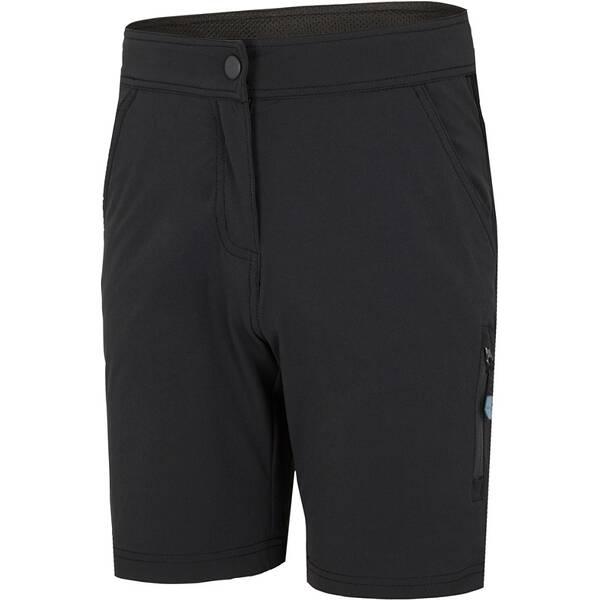 ZIENER Kinder Shorts X-FUNTCION CECO