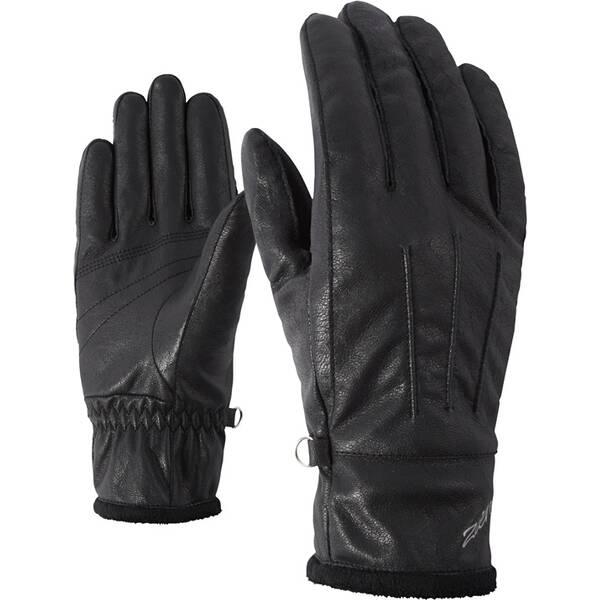 """ZIENER Damen Handschuhe """"Isala Lady"""""""