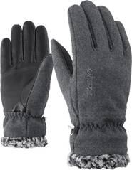 """ZIENER Damen Handschuhe """"Iruka Lady"""""""