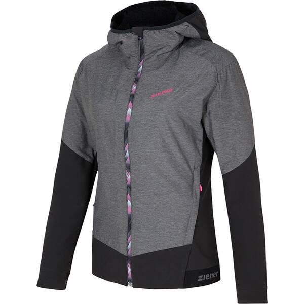 1ba2f9d7eb5c Trainingsjacken kaufen im Onlineshop von INTERSPORT