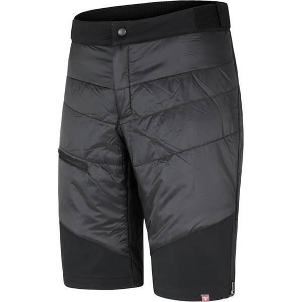 Shorts kaufen im Onlineshop von INTERSPORT 2ac76f5fd5