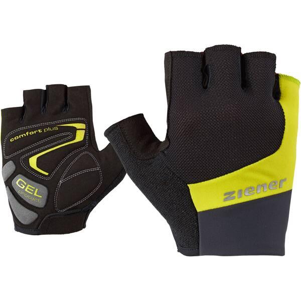 ZIENER Herren Handschuhe CADARO