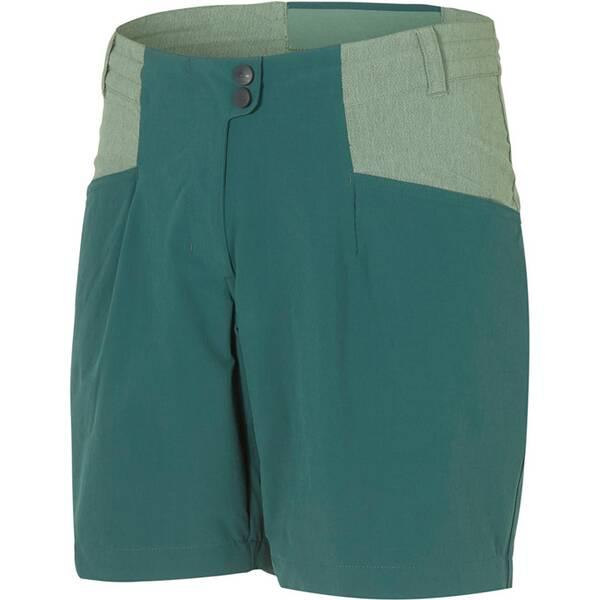 ZIENER Damen Shorts NARIAM X-FUNCTION