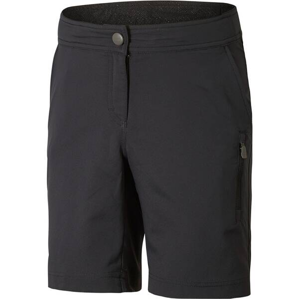 ZIENER Kinder Bike-Shorts CONGAREE X-FUNCTION