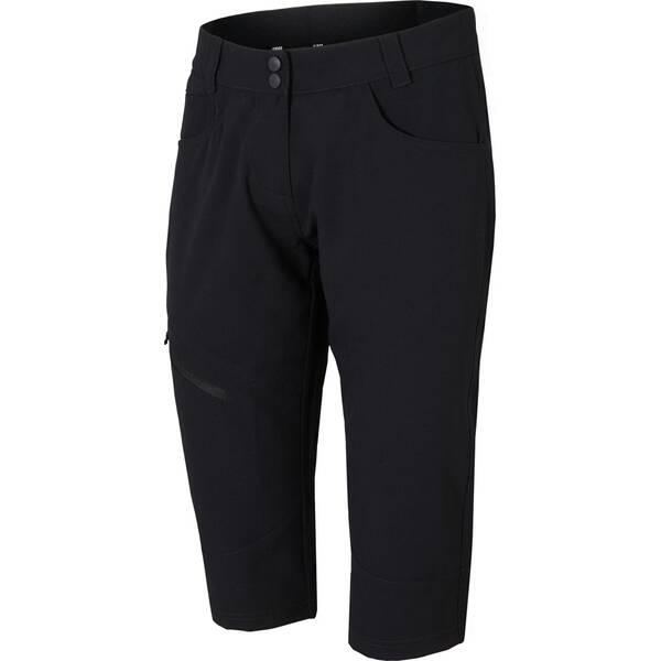 ZIENER Damen Shorts NIOBA X-FUNCTION