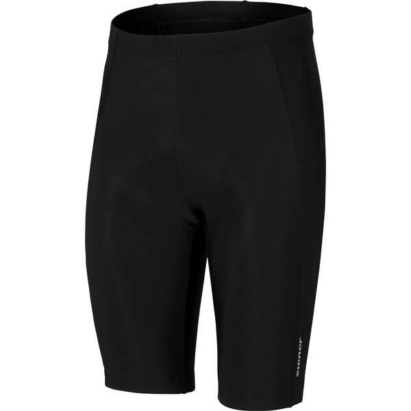 ZIENER Herren Shorts NAHID X-FUNCTION