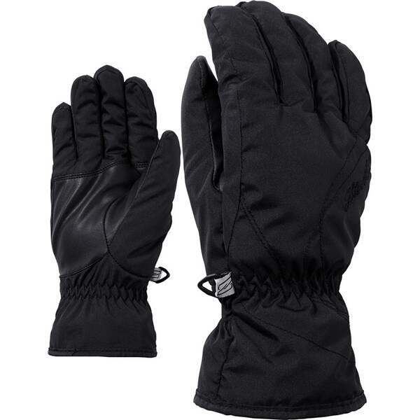 ZIENER Damen Handschuhe KATA