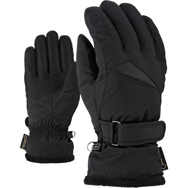 ZIENER Damen Handschuhe Kofel GTX