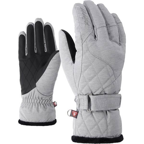 """ZIENER Damen Handschuhe """"Keysa PR Lady"""""""
