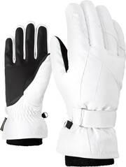 "ZIENER Damen Skihandschuhe ""Karma GTX Lady Glove"""