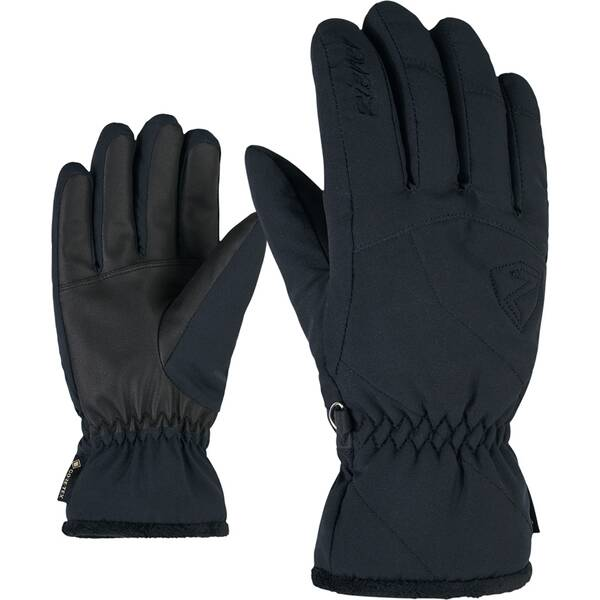 ZIENER Damen Handschuhe KARRI GTX