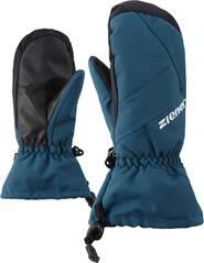 ZIENER Kinder Skihandschuhe AGILO AS(R) MITTEN