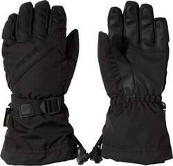 ZIENER Jungen Handschuhe Lowis GTX glove junior