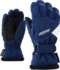 ZIENER  Handschuhe LARA