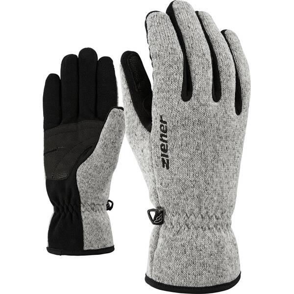 ZIENER Handschuhe Imagio