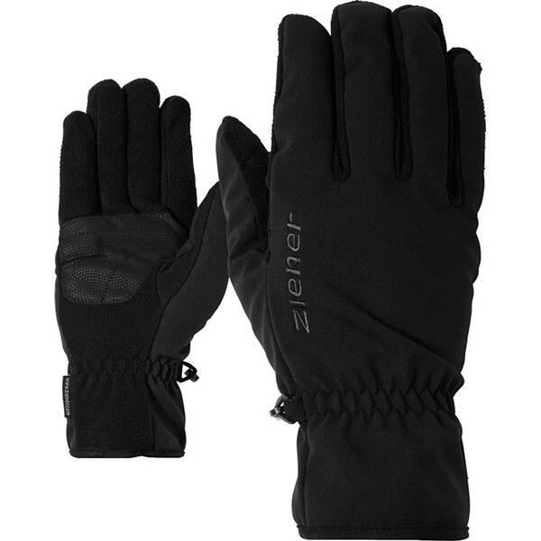 """ZIENER Jungen Handschuhe """"Limport Junior Glove Multisport"""""""
