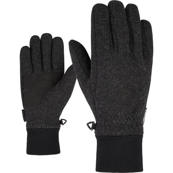 ZIENER Herren Handschuhe ILDO