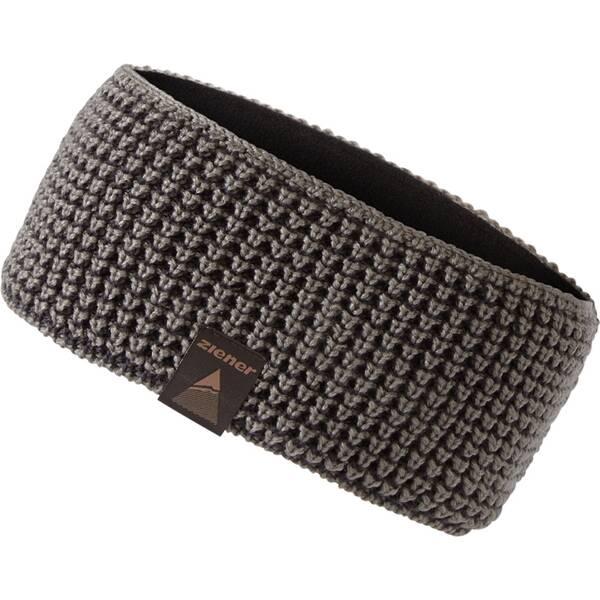 ZIENER Stirnband ILSE | Accessoires > Mützen > Stirnbänder | ZIENER