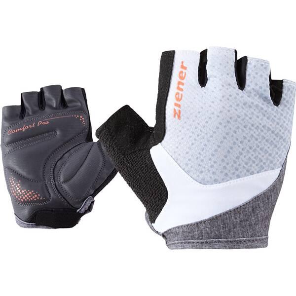ZIENER Damen Handschuhe CENDAL