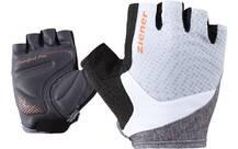 Vorschau: ZIENER Damen Handschuhe CENDAL
